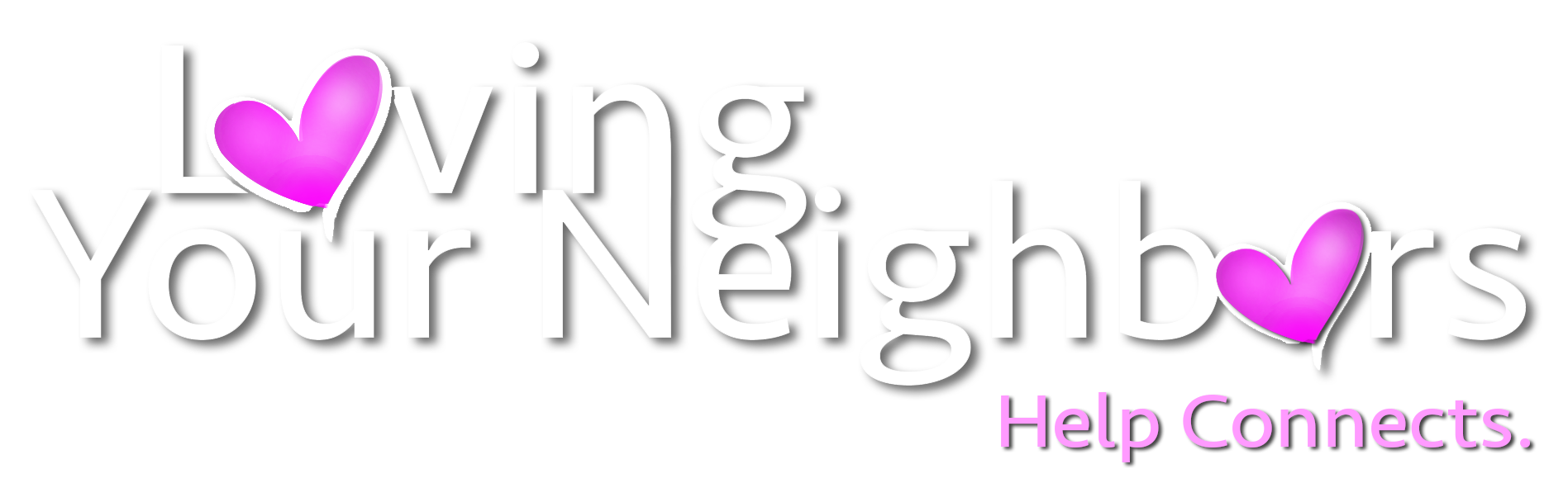 Loving Your Neighbors, LLC